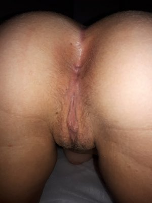 Meena sex escort in Vreden, NW