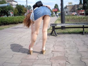 Camilya sexy escort in Brake (Unterweser)
